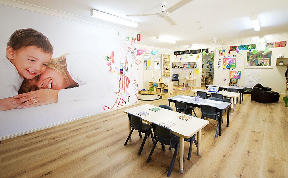Gallery Tumbi Umbi 2