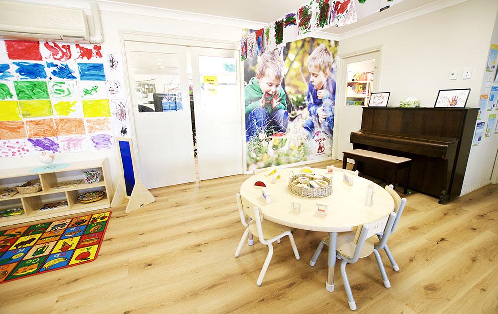 Gallery Tumbi Umbi 6