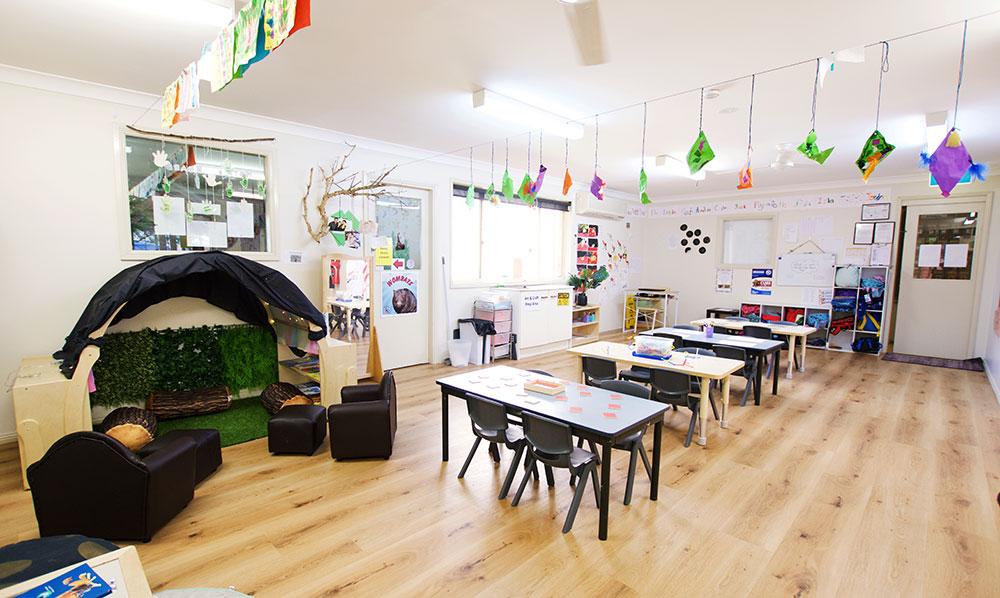 Gallery Tumbi Umbi 9