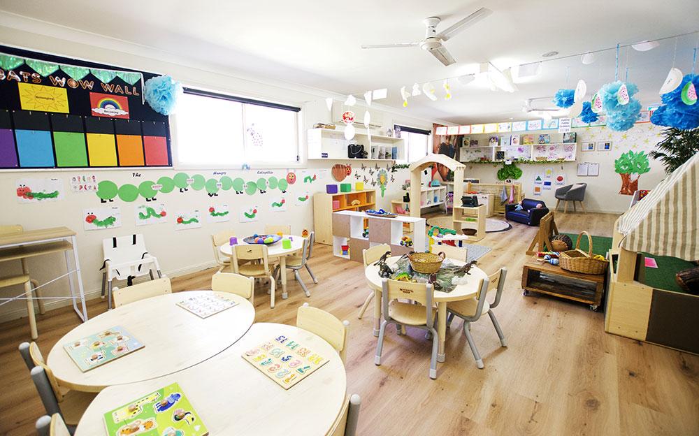 Gallery Tumbi Umbi 11