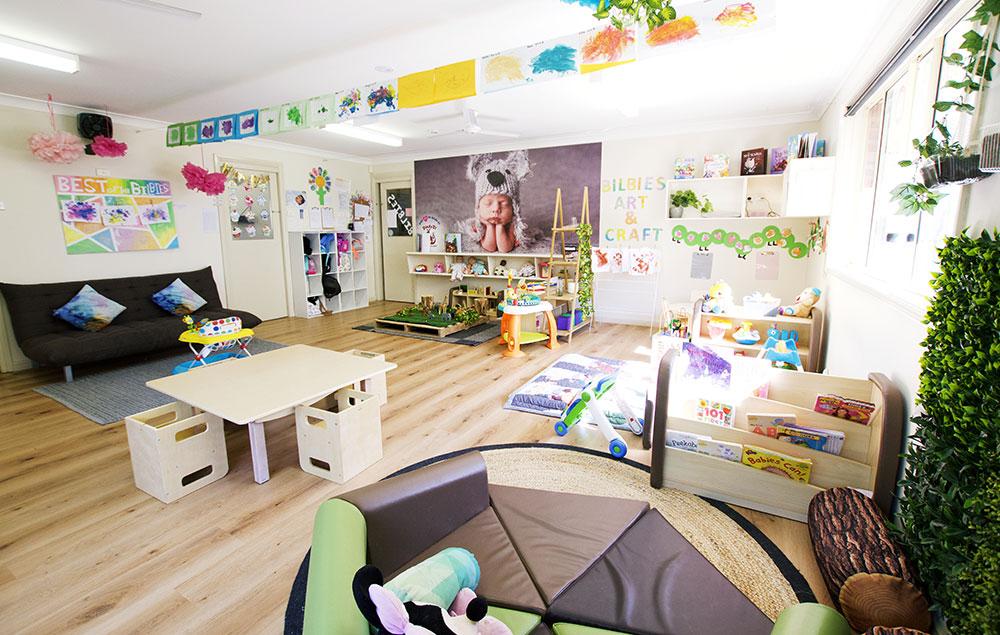 Gallery Tumbi Umbi 15