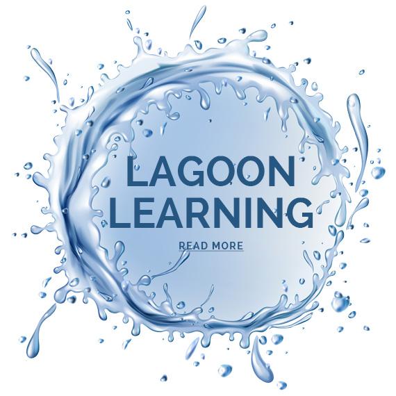 Lagoon Learning Terrigal